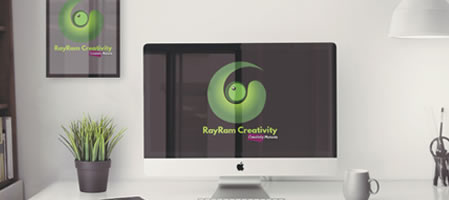 RayRam Creativity [IVC]
