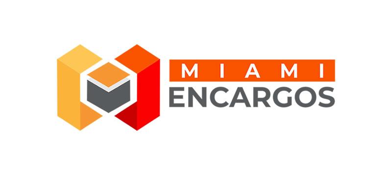 Miami Encargos