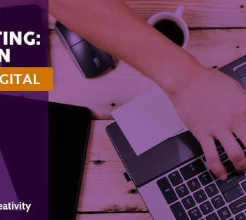 CopyWriting: Redacción en la Era Digital