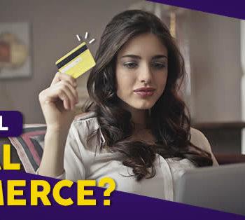 ¿Qué es el Social Commerce?