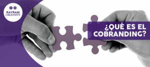 Qué es el CoBranding