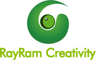 RayRam Creativity