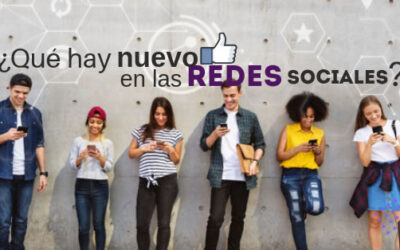 Rayram News: ¿Qué Hay Nuevo en las Redes Sociales?